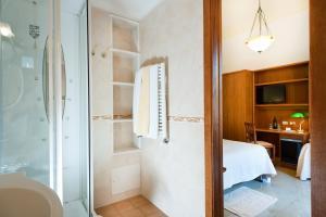 Hotel Villa Schuler, Hotels  Taormina - big - 97