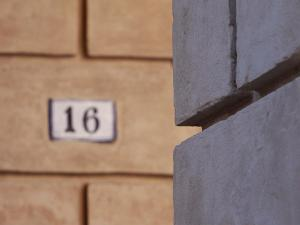 Casa Isolani (11 of 48)