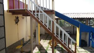Prainha Apart-Hotel
