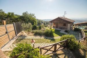 obrázek - Country House Ca' Brunello