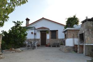 Casas Rurales Carrizosa - Jerte