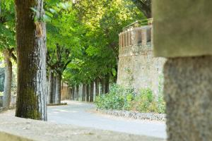 Borgo dei Conti Resort (34 of 100)