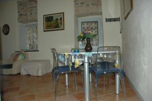 Casa Antonella - AbcAlberghi.com