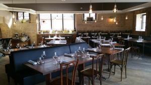 La Rotisserie du Chambertin, Hotely  Gevrey-Chambertin - big - 31