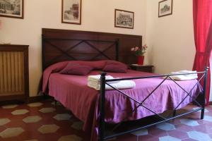 Sanpeter Borgo