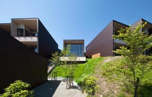 Terrace Midoubaru Beppu Onsen (3 of 52)