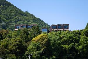 Terrace Midoubaru Beppu Onsen (1 of 52)