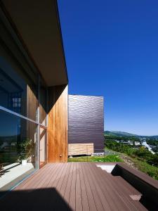 Terrace Midoubaru Beppu Onsen (2 of 52)