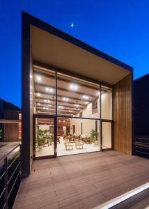 Terrace Midoubaru Beppu Onsen (5 of 52)