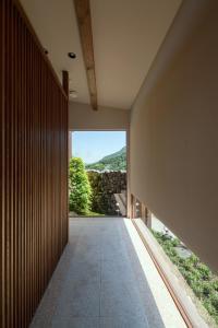 Terrace Midoubaru Beppu Onsen (8 of 52)