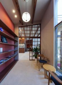 Terrace Midoubaru Beppu Onsen (11 of 52)