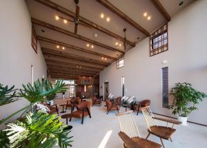 Terrace Midoubaru Beppu Onsen (10 of 52)