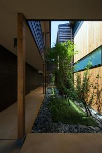 Terrace Midoubaru Beppu Onsen (32 of 52)