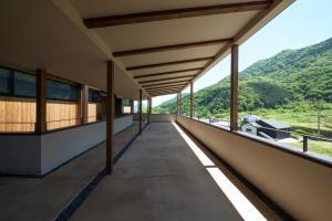 Terrace Midoubaru Beppu Onsen (28 of 52)