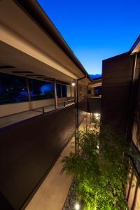 Terrace Midoubaru Beppu Onsen (30 of 52)