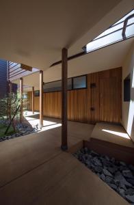 Terrace Midoubaru Beppu Onsen (29 of 52)
