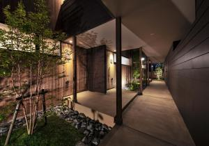 Terrace Midoubaru Beppu Onsen (27 of 52)