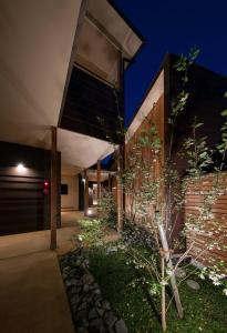 Terrace Midoubaru Beppu Onsen (31 of 52)