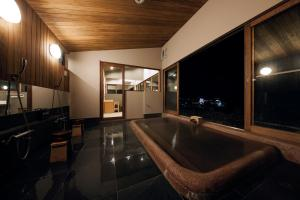 Terrace Midoubaru Beppu Onsen (21 of 52)