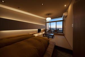 Terrace Midoubaru Beppu Onsen (15 of 52)