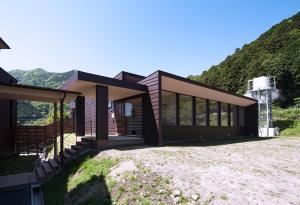 Terrace Midoubaru Beppu Onsen (33 of 52)