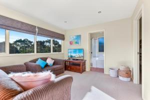 Ocean Grove Villa - Ocean Grove