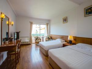 Sirin Hotel Hua Hin - Hua Hin