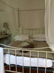 B&B Lei Bancaou, Отели типа «постель и завтрак»  La Garde-Freinet - big - 3