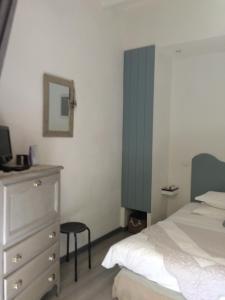 B&B Lei Bancaou, Отели типа «постель и завтрак»  La Garde-Freinet - big - 4