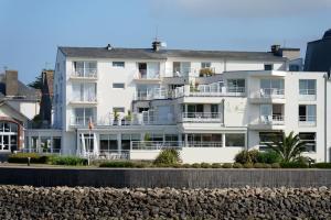 Hôtel La Marine (9 of 89)