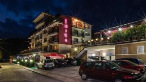Enira Spa Hotel, Велинград
