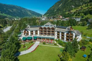 Das Gastein - Hotel - Bad Hofgastein