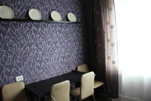 Korovnikova Apartament - Vyazhishchi