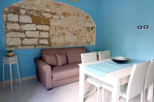 obrázek - Casa Pomara