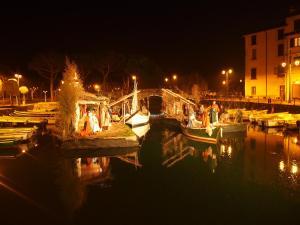 obrázek - Dolcissima Garda