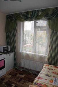 Apartment 40 Let pobedy - Luch
