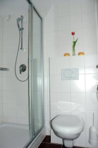 Almdorf Almlust, Hotely  Flachau - big - 27