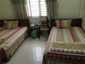 Hai Anh 1 guest house