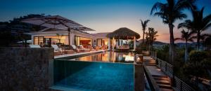 One&Only Palmilla (34 of 131)