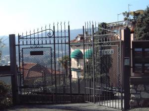 obrázek - Villa Patrizia