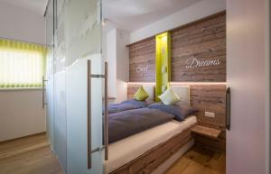 Private Living Apartments - Hotel - Kufstein