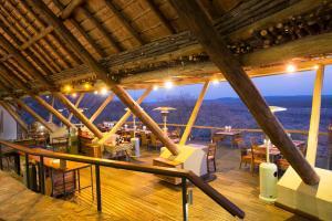 Ongava Lodge (3 of 31)