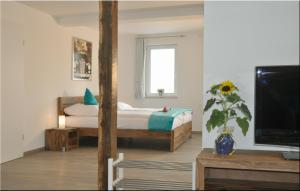Moserhof-Apartments - Igersheim