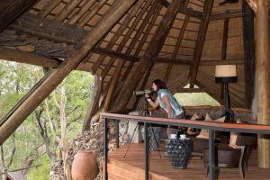 Ongava Lodge (8 of 31)