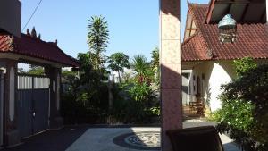 Jimbaran Home Stay Bali, Homestays  Jimbaran - big - 26