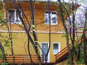 Guest house Dacha Saltov - Valuyki