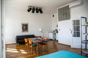 Jilo apartments