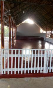 Beach Guest House Addalaichenai - Ampara