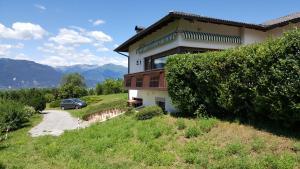 Dolomites white rest - AbcAlberghi.com