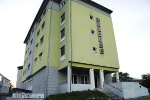 Kolpinghaus Spittal - Hotel - Spittal an der Drau